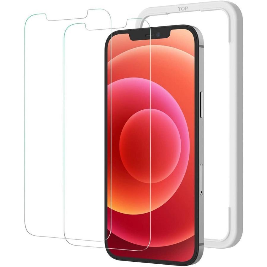 【2枚・36ヶ月保証】NIMASO iphone13 フィルム iPhone13 mini  iPhone13 Pro iphone SE2 フィルム iphone11 フィルム ガラスフィルム  ブルーライト|nimaso|27