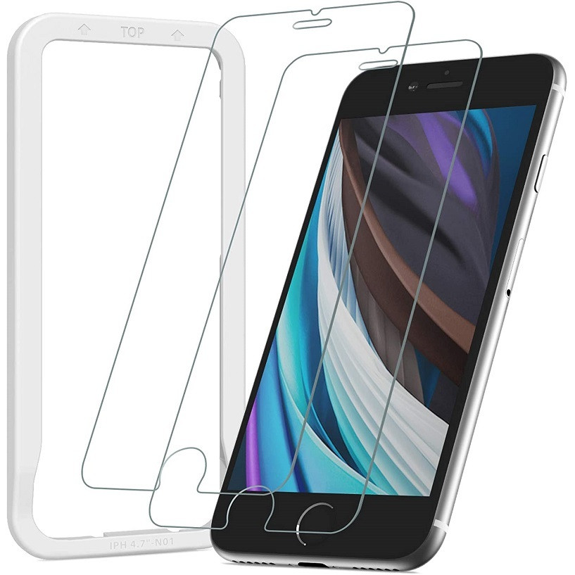 【2枚・36ヶ月保証】NIMASO iphone13 フィルム iPhone13 mini  iPhone13 Pro iphone SE2 フィルム iphone11 フィルム ガラスフィルム  ブルーライト|nimaso|36