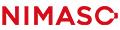 NimasoDirect ロゴ