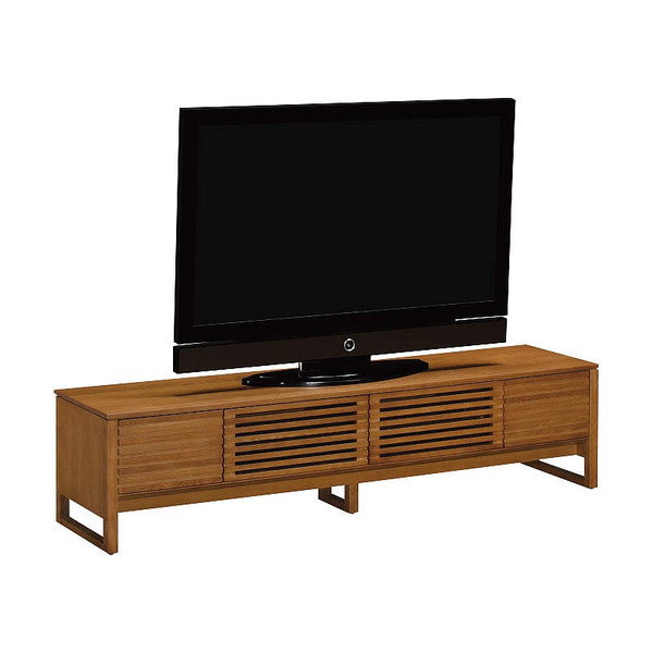 カリモク テレビボード HU61モデル HU6158 幅180cm karimoku|nimus|12