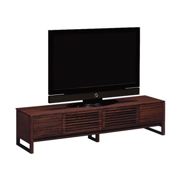 カリモク テレビボード HU61モデル HU6158 幅180cm karimoku|nimus|13