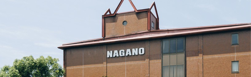 NAGANO INTERIOR(ナガノインテリア)