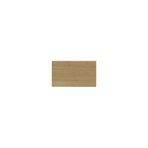 カリモク テレビボード SOLID BOARD ソリッドボード QT4017-A karimoku|nimus|15