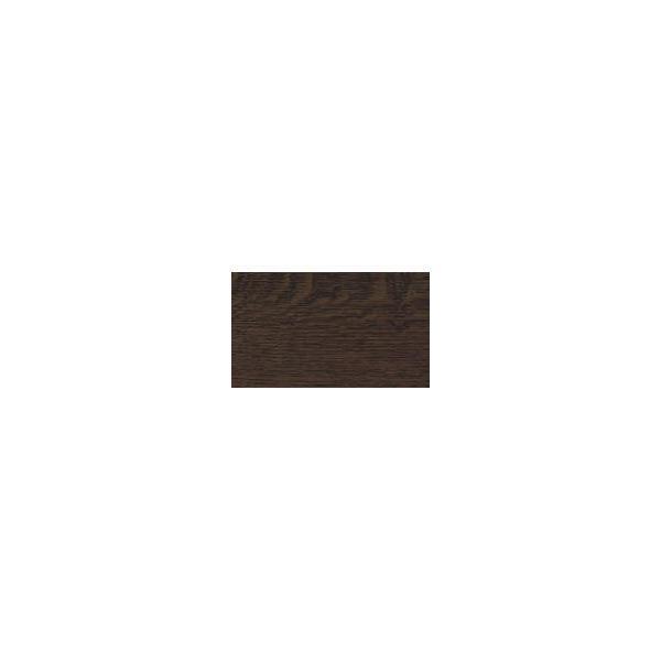 カリモク テレビボード SOLID BOARD ソリッドボード QT4017-A karimoku|nimus|17