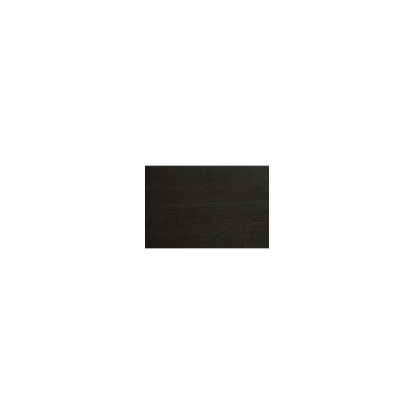 カリモク テレビボード SOLID BOARD ソリッドボード QT4017-A karimoku|nimus|20