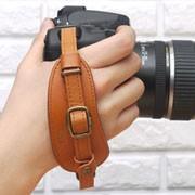 カメラグリップ