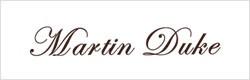 Martin Duke/マーティン デューク