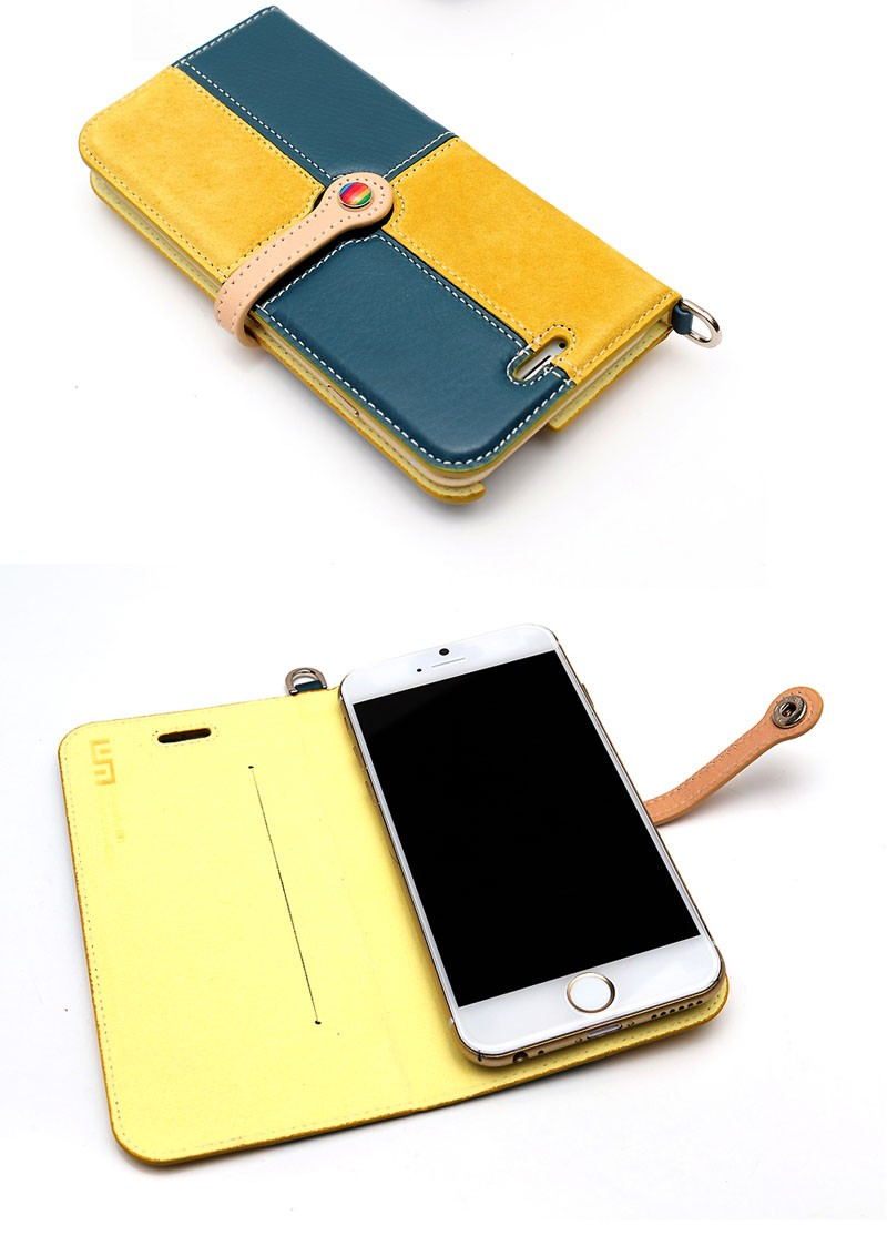 iPhone 6S用おしゃれケース