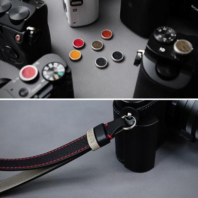 LIM'S カメラアクセサリー