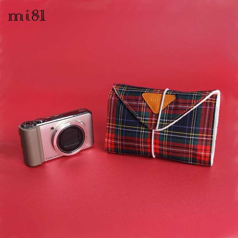 mi81/おしゃれカメララップ