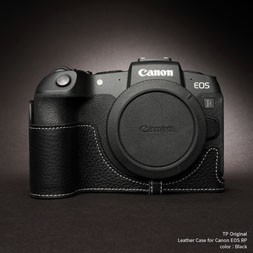 カメラケース