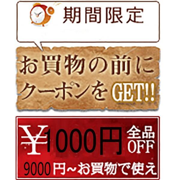 9000円以上購入すると1000円OFF