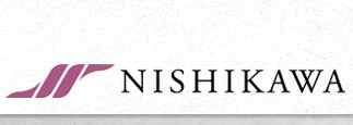 NISHIKAWA