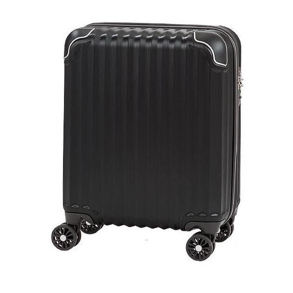 スーツケース 機内持ち込み キャリーケース 旅行用品 人気  軽量 最大 40l 拡張 キャリーバッグ ハード トランク おしゃれでかわいい|nishikihara|11