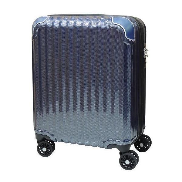 スーツケース 機内持ち込み キャリーケース 旅行用品 人気  軽量 最大 40l 拡張 キャリーバッグ ハード トランク おしゃれでかわいい|nishikihara|19