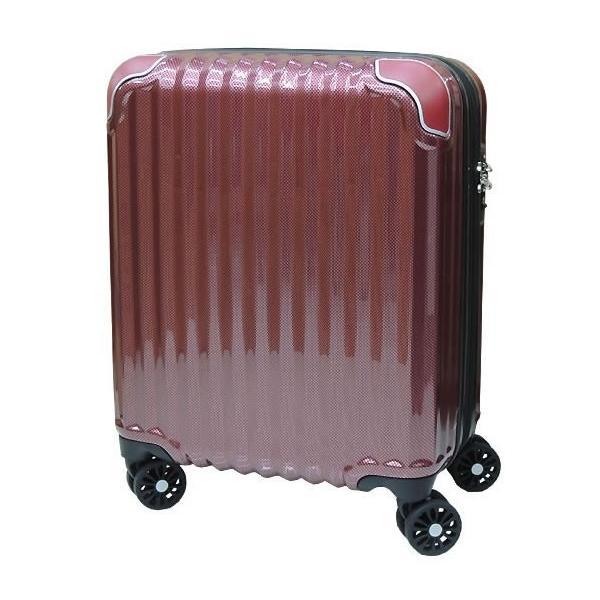 スーツケース 機内持ち込み キャリーケース 旅行用品 人気  軽量 最大 40l 拡張 キャリーバッグ ハード トランク おしゃれでかわいい|nishikihara|20