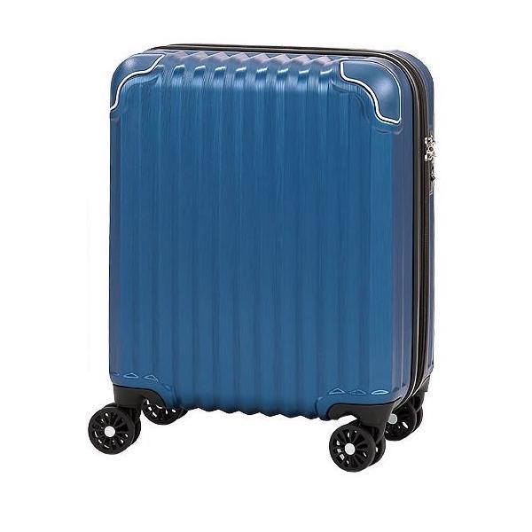 スーツケース 機内持ち込み キャリーケース 旅行用品 人気  軽量 最大 40l 拡張 キャリーバッグ ハード トランク おしゃれでかわいい|nishikihara|08