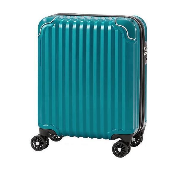 スーツケース 機内持ち込み キャリーケース 旅行用品 人気  軽量 最大 40l 拡張 キャリーバッグ ハード トランク おしゃれでかわいい|nishikihara|13