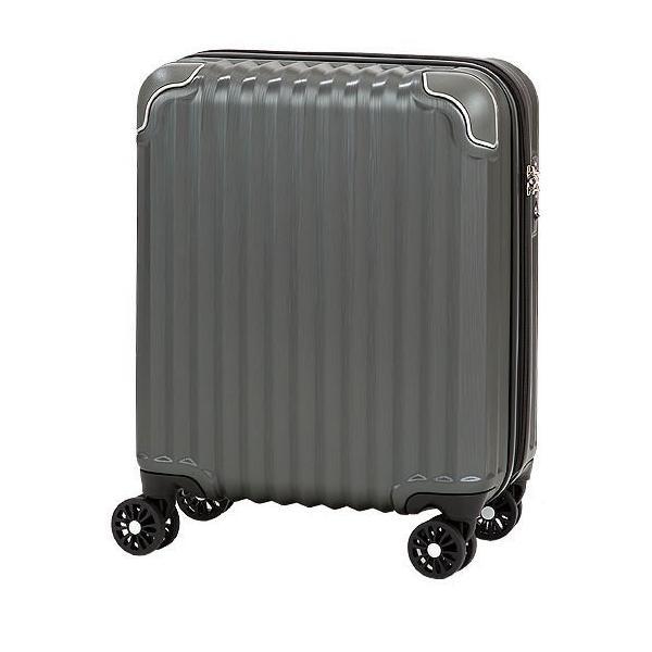 スーツケース 機内持ち込み キャリーケース 旅行用品 人気  軽量 最大 40l 拡張 キャリーバッグ ハード トランク おしゃれでかわいい|nishikihara|09
