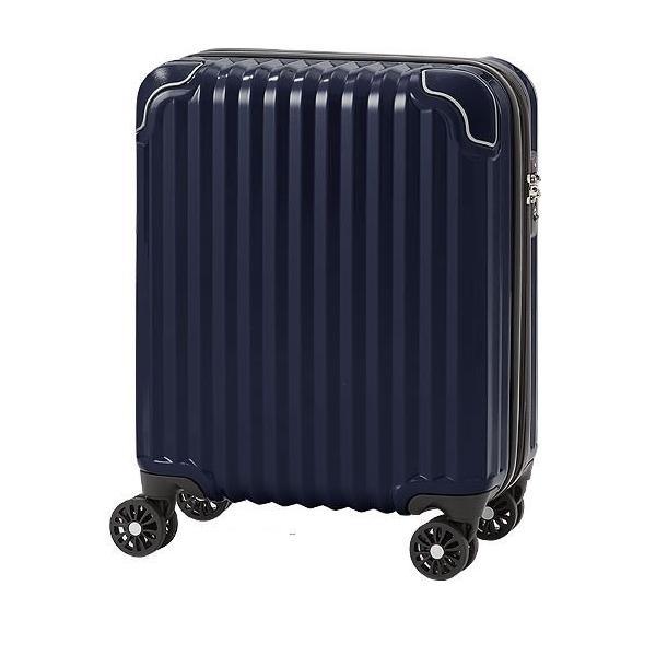 スーツケース 機内持ち込み キャリーケース 旅行用品 人気  軽量 最大 40l 拡張 キャリーバッグ ハード トランク おしゃれでかわいい|nishikihara|17