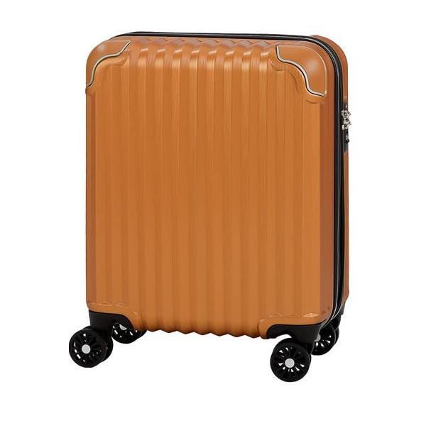スーツケース 機内持ち込み キャリーケース 旅行用品 人気  軽量 最大 40l 拡張 キャリーバッグ ハード トランク おしゃれでかわいい|nishikihara|10
