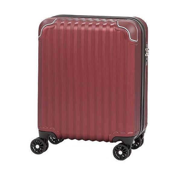 スーツケース 機内持ち込み キャリーケース 旅行用品 人気  軽量 最大 40l 拡張 キャリーバッグ ハード トランク おしゃれでかわいい|nishikihara|07