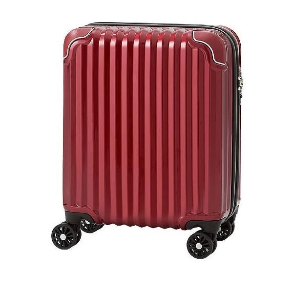 スーツケース 機内持ち込み キャリーケース 旅行用品 人気  軽量 最大 40l 拡張 キャリーバッグ ハード トランク おしゃれでかわいい|nishikihara|15
