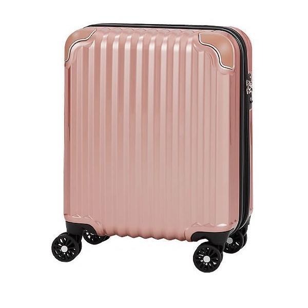 スーツケース 機内持ち込み キャリーケース 旅行用品 人気  軽量 最大 40l 拡張 キャリーバッグ ハード トランク おしゃれでかわいい|nishikihara|14