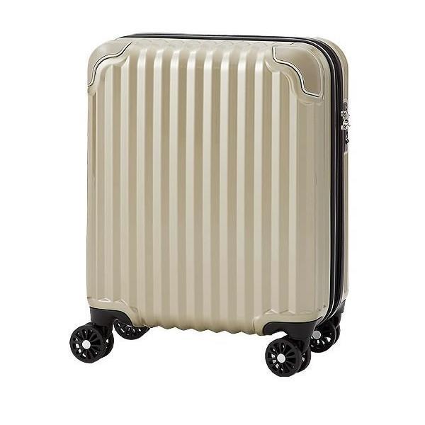 スーツケース 機内持ち込み キャリーケース 旅行用品 人気  軽量 最大 40l 拡張 キャリーバッグ ハード トランク おしゃれでかわいい|nishikihara|18
