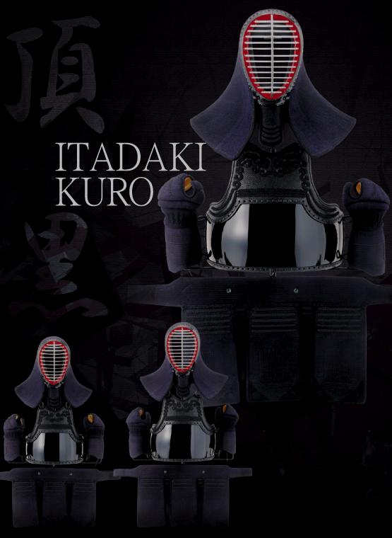 itadaki-kuro_頂黒