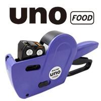 ハンドラベラー新機種 UNO PROMO