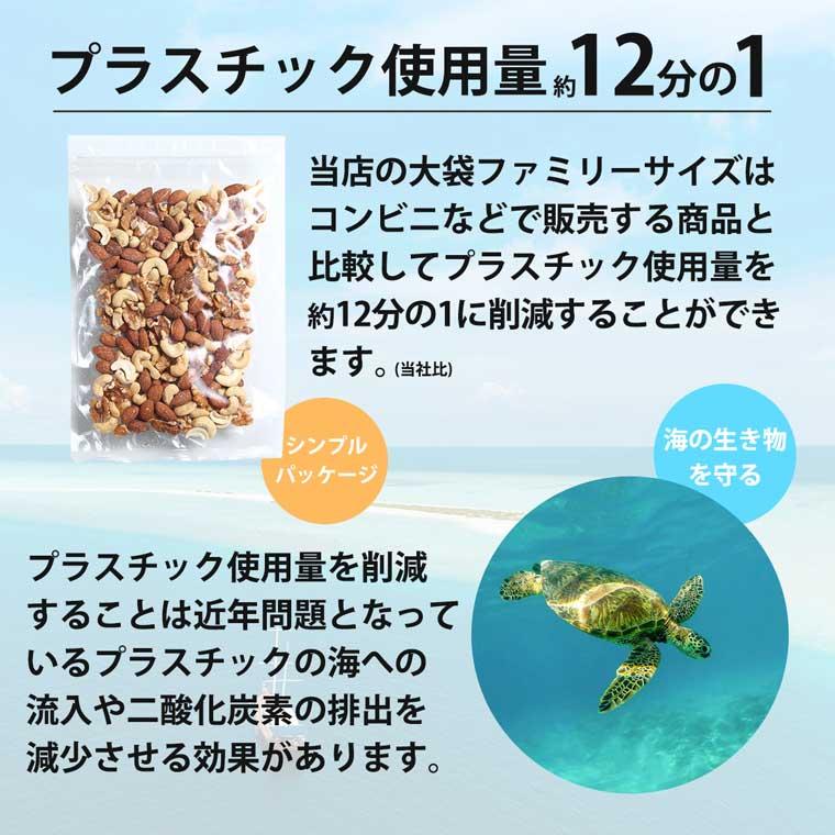 ネットだから出来た卸値1,000円!