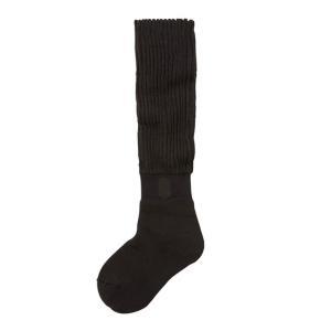 靴下サプリ レディース まるでこたつ ソックス 23.0〜25.0cm ニッセン nissen|ニッセン PayPayモール店
