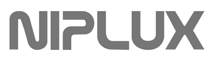 NIPLUX公式Yahoo!店 ロゴ