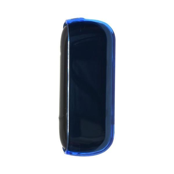 アイコス アイコス3 ケース カバー iqos iqos3 アイコスケース アイコス3ケース 高透明 本体保護 『IQOS3用クリアハードケース』|niwaco-y-shop|13