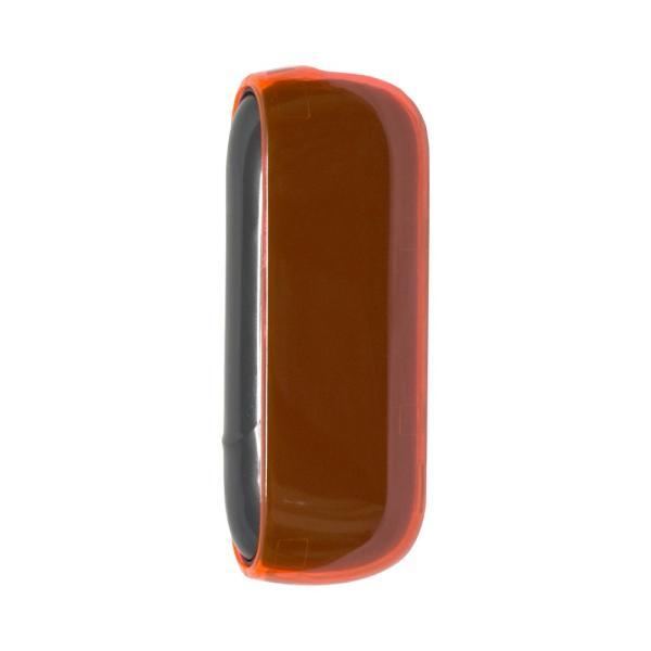 アイコス アイコス3 ケース カバー iqos iqos3 アイコスケース アイコス3ケース 高透明 本体保護 『IQOS3用クリアハードケース』|niwaco-y-shop|12