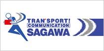 banner_sagawa.jpg (210×103)