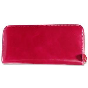 f6317c385060 訳ありアウトレット 財布 メンズ 長財布 レディース 本革 ウォレット ラウンドファスナー 薄い シンプル レザー