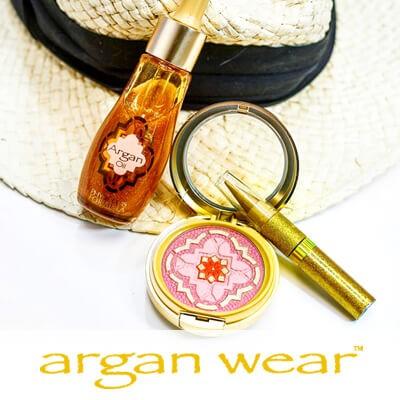argan wear