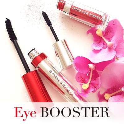 Eye BOOSTER
