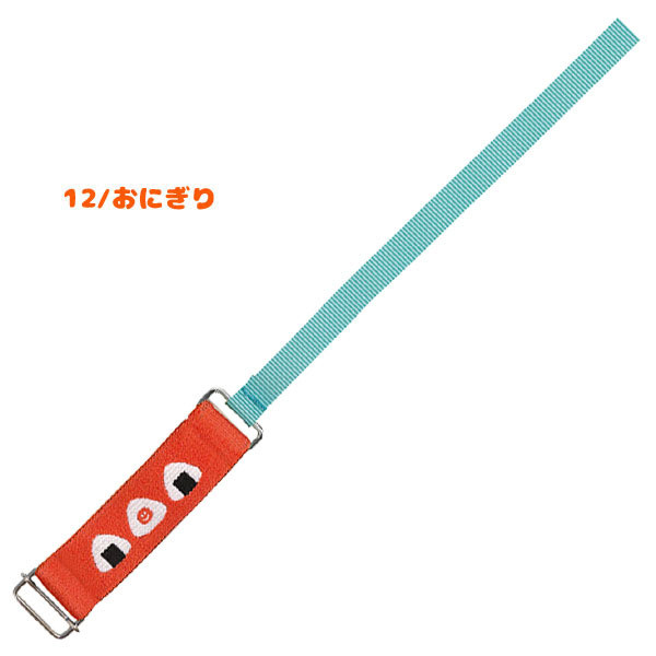 (ネコポス発送可)デコレ SN-79511-13 スマホバンドストラップ デコレ DECOLE ゴム バンド スマートフォン 携帯 アクセサリー|noahs-ark|08