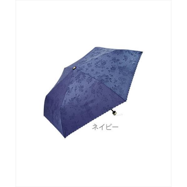 折りたたみ傘 レディース おしゃれ サントス 晴雨兼用 santos 傘 プレゼント 撥水加工 撥水 UVカット 日傘 折りたたみ 折り畳み傘 折畳傘