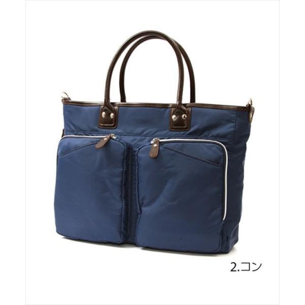 ビジネスバッグ メンズ 40代 オーバードライブ 鞄 仕事用 バック カバン かばん スーツ トートバック トートバッグ メンズ ビジネスバック バッグ