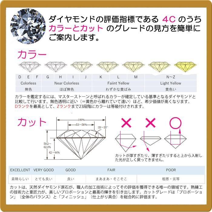 4C(cutxcolor)
