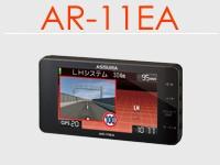 AR-11EA