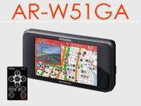AR-W51GA