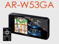 2018 AR-W53GA