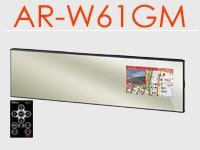 AR-W61GM