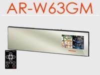 AR-W63GM