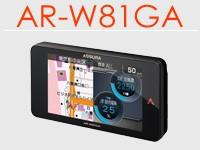 AR-W81GA